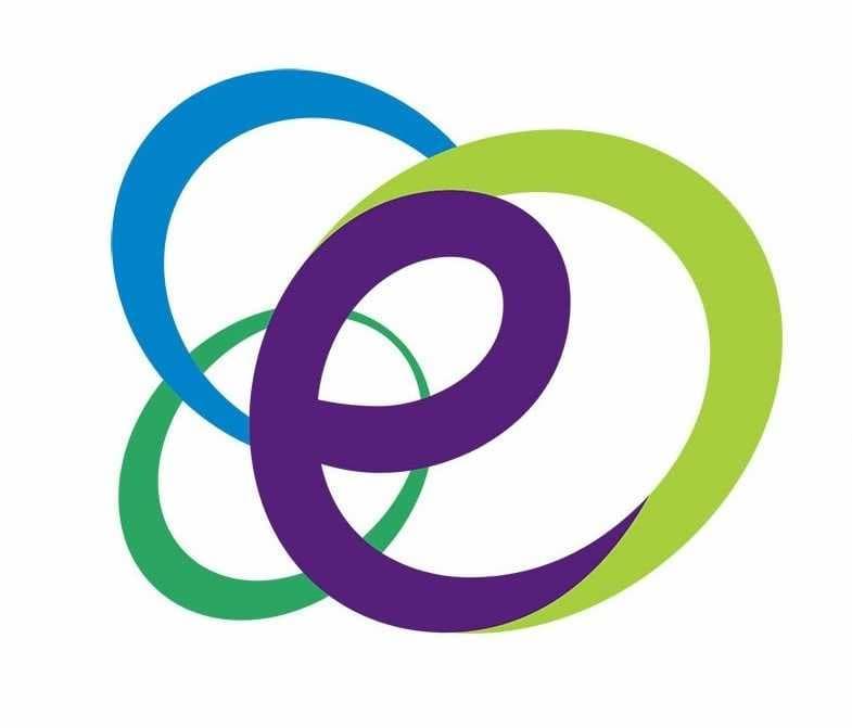 Лого Российской энергетической недели