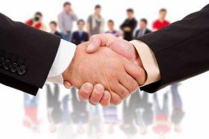 Аутсорсинг персонала для юридических лиц со скидкой