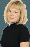 Worker: Валентина Матвеева